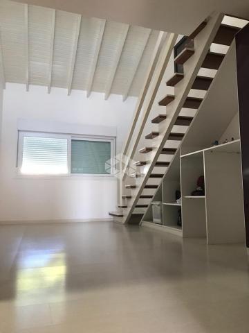 Casa à venda com 5 dormitórios em Jardim floresta, Porto alegre cod:9889782 - Foto 10