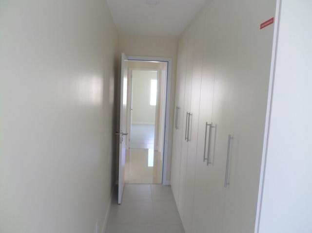 Casas em condomínio de alto padrão e infraestrutura. - Foto 20