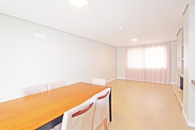 Casa de condomínio para alugar com 3 dormitórios em Hípica, Porto alegre cod:OT7073 - Foto 5