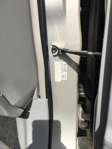 Corolla GLI 2014 Automatico - Foto 5