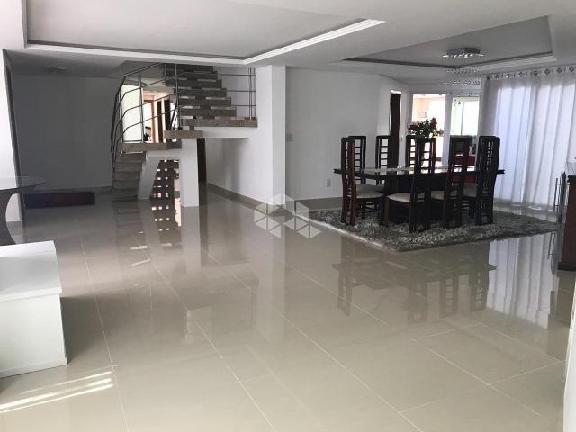 Casa à venda com 5 dormitórios em Jardim floresta, Porto alegre cod:9889782 - Foto 2