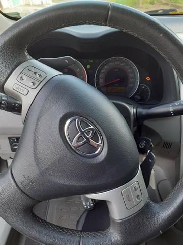 Toyota Corolla 2.0 XEI em excelente estado - Foto 6