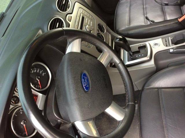 Ford focus sedã 2012 - Foto 3