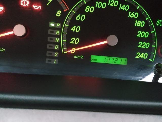 Toyota Corolla Fielder Automática - Foto 16
