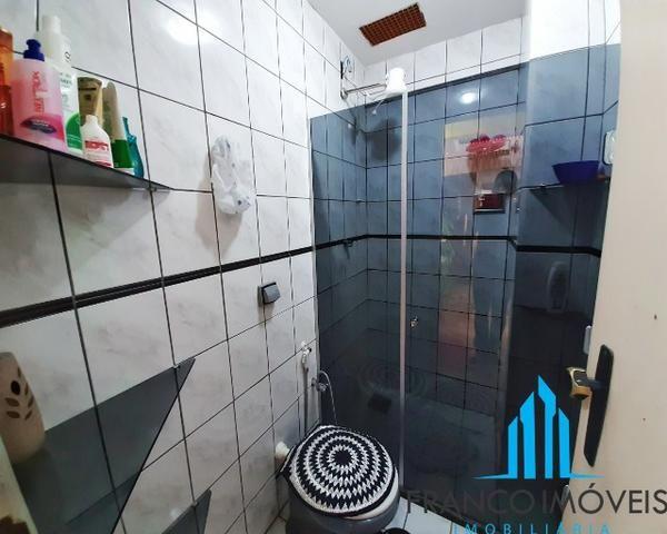 Apartamento em destaque de 01 Qt reformado com vaga e elevador - Foto 6