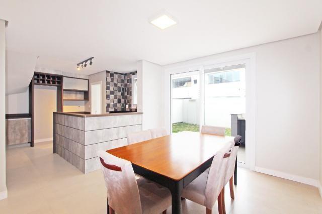 Casa de condomínio para alugar com 3 dormitórios em Hípica, Porto alegre cod:OT7073 - Foto 3