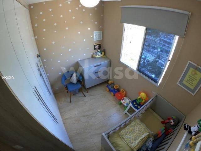 Cobertura Duplex em Laranjeiras - WK596 - Foto 7
