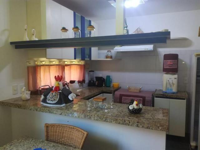 Excelente casa no Paraíso dos Corais - Sonho Verde - Paripueira/AL - Foto 4