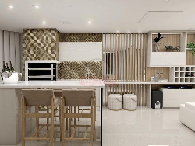 ? Lindo Apartamento em Altíssimo Padrão - preço de custo!! - Foto 17