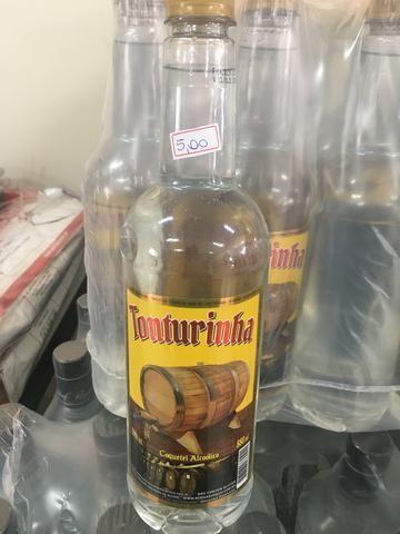 Coquetel alcoólico no atacado apenas 4 reais - Foto 2