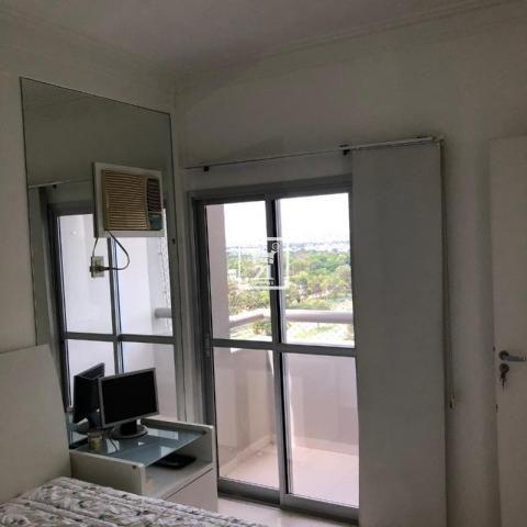 Apartamento Residencial Isabela - 206 Sul - Foto 10