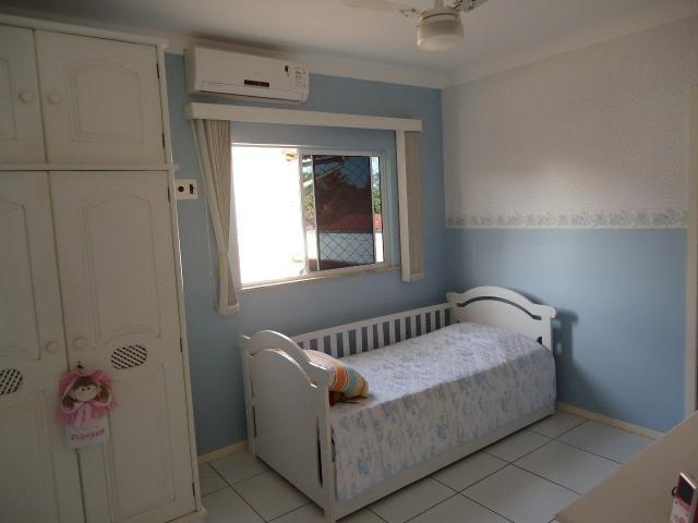 Casa condomínio vivaldi - Foto 6