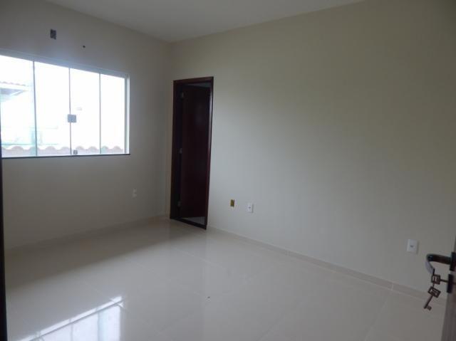 Plug: Casa Linear Condomínio em São Pedro da Aldeia - Foto 9