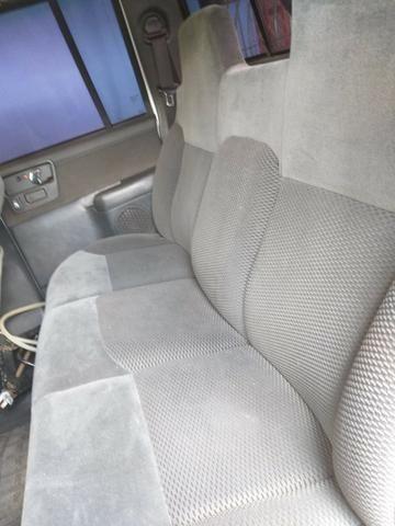 Chevrolet S10 Advantage Cabine Dupla - Foto 3