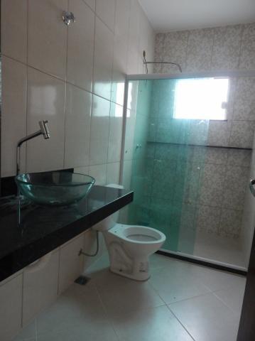 Plug: Casa Linear Condomínio em São Pedro da Aldeia - Foto 7