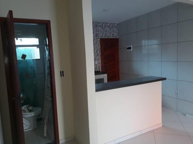 Casa Duplex 2 quartos no bairro Fluminense - Foto 7