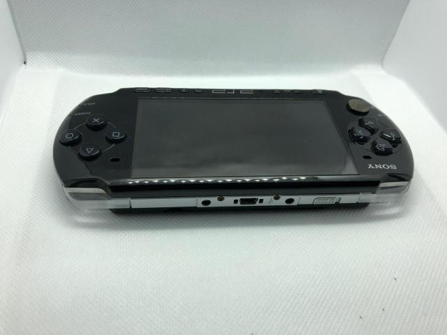 PSP vídeo game portátil - Foto 4