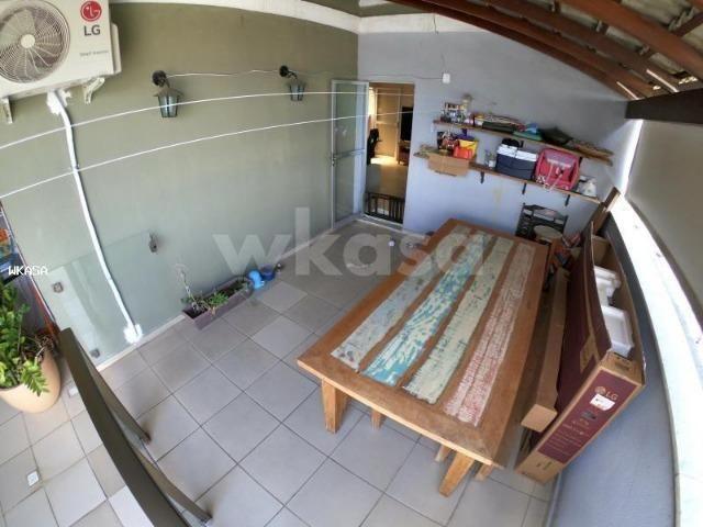 Cobertura Duplex em Laranjeiras - WK596 - Foto 16