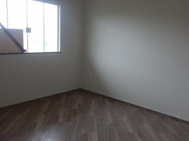 Plug: Casa Duplex em Condomínio em São Pedro da Aldeia - Foto 11