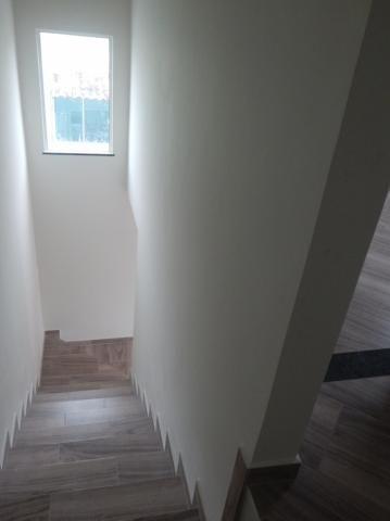 Plug: Casa Duplex em Condomínio em São Pedro da Aldeia - Foto 8