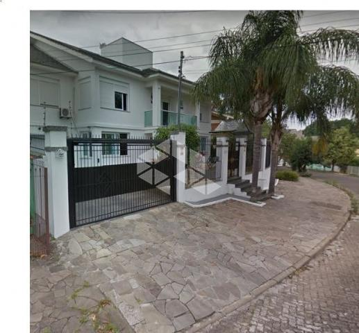 Casa à venda com 5 dormitórios em Jardim floresta, Porto alegre cod:9889782 - Foto 15