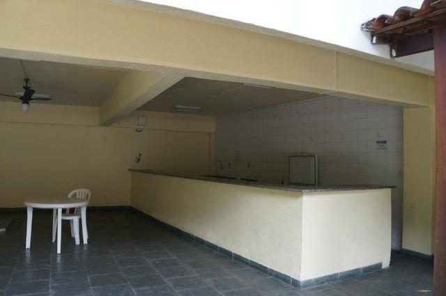 Apartamento Icaraí - Foto 18