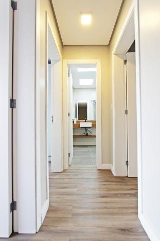 Casa de condomínio para alugar com 3 dormitórios em Hípica, Porto alegre cod:OT7073 - Foto 18