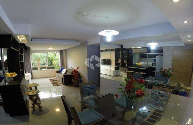 Apartamento à venda com 2 dormitórios em Jardim lindóia, Porto alegre cod:9907524 - Foto 7