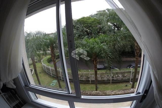 Apartamento à venda com 2 dormitórios em Jardim lindóia, Porto alegre cod:9907524 - Foto 5