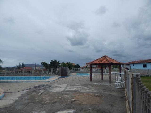 Plug: Casa Duplex em Condomínio em São Pedro da Aldeia - Foto 20
