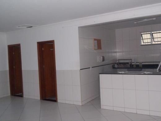Apartamento 3 quartos com dependência - Jacaraípe - Foto 3