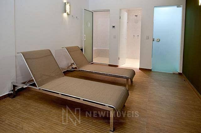 Ótimo Apartamento de 3 Suítes 3 Vagas em Balneário Camboriú - Foto 19
