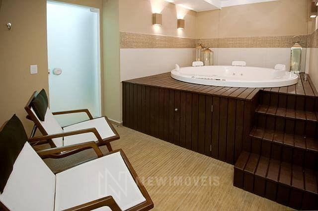 Ótimo Apartamento de 3 Suítes 3 Vagas em Balneário Camboriú - Foto 18