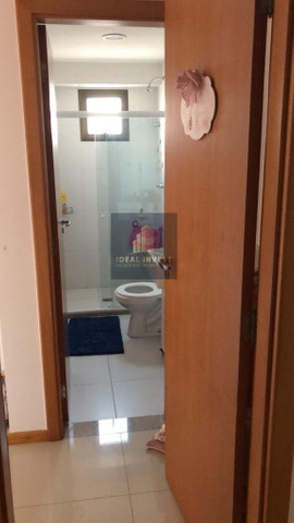 Oferta-Venda Apartamento 4/4 com suíte - Foto 6