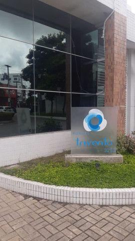 """Ed """"Torres Trivento"""" Aptos com 65 a 78m² , área condominial completa, senador Lemos - Foto 9"""