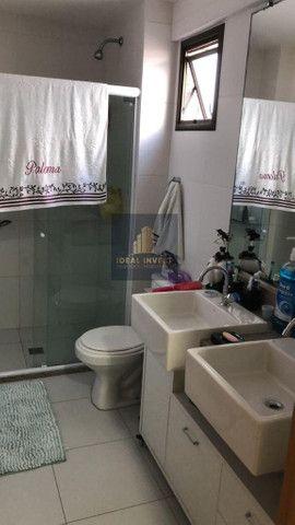 Oferta-Venda Apartamento 4/4 com suíte - Foto 3
