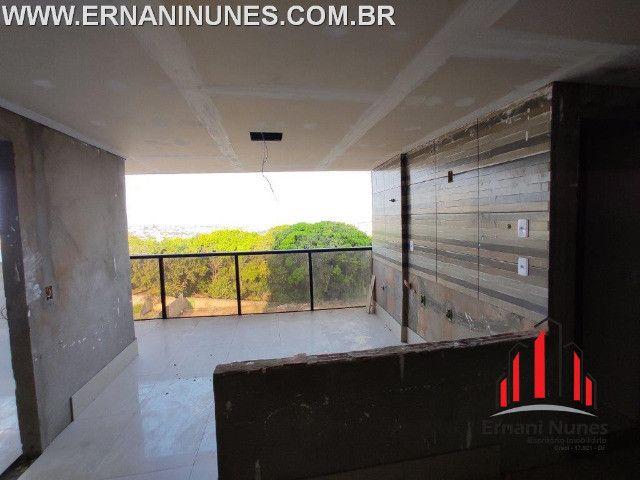 Lindo Apto 2 qtos com Garagem Tagua Parque - Ernani Nunes - Foto 4