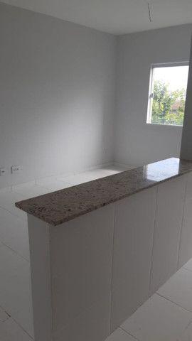 """Ed """"Torres Trivento"""" Aptos com 65 a 78m² , área condominial completa, senador Lemos - Foto 10"""