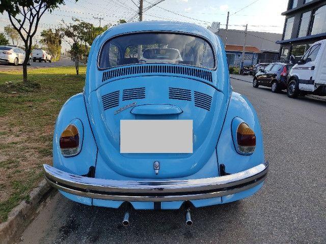 Volkswagen Fusca 1300 ano: 76 - Foto 7