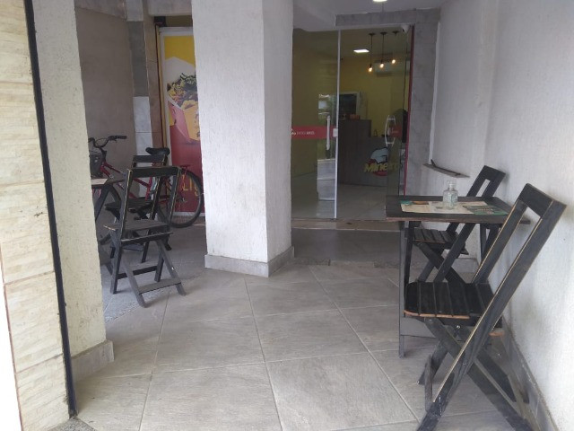 Restaurante - Vendo loja completa - Foto 17