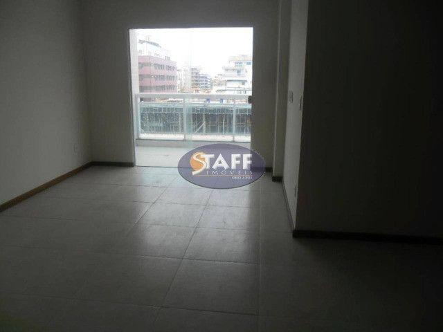 PA Apartamento com 3 Quartos, 80 m² por R$ 580.000,00 - Braga - Cabo Frio/RJ - AP0132 - Foto 13