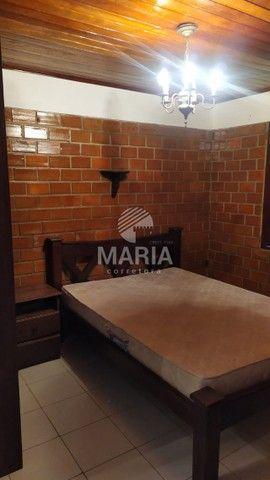 Casa de condomínio á venda em Gravatá/PE! código:5041 - Foto 6