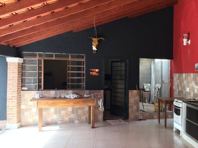 Aluguel de Rancho Salto botelho/ Lucélia - Foto 7