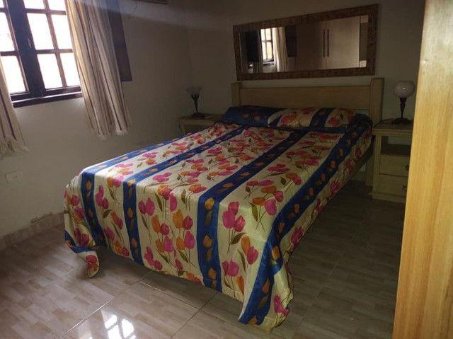 A Hora é Agora de Ter Sua em Casa de  Condomínio Em Gravatá !! - Foto 8