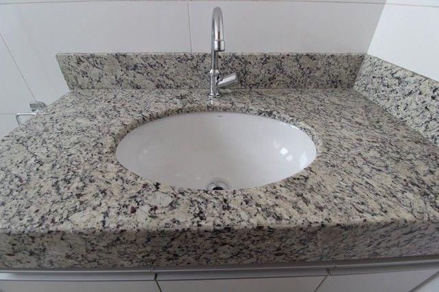 Apartamento para aluguel, 3 quartos, 1 suíte, 1 vaga, Bom Pastor - Divinópolis/MG - Foto 18