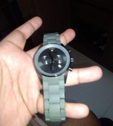Relógio Emporio Armani AR5950 - Foto 4