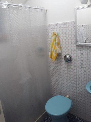 Vendo - Apartamento de 1 dormitório no centro de São Lourenço/MG - Foto 6