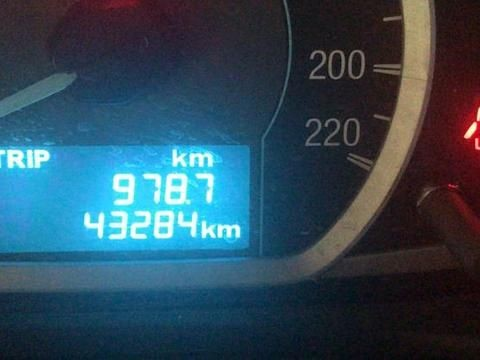 Ford Ka+ 1.5 2017/18 (Parcelamos) - Foto 6