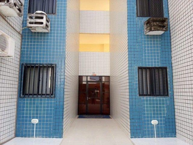 Apartamento nos Bancários com 3 quartos e garagem. Pronto para morar!!!  - Foto 2
