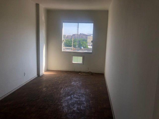 Alugo apartamento 2 quartos no melhor lugar da Penha